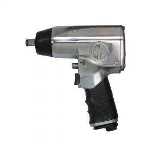 CP734H-RWO