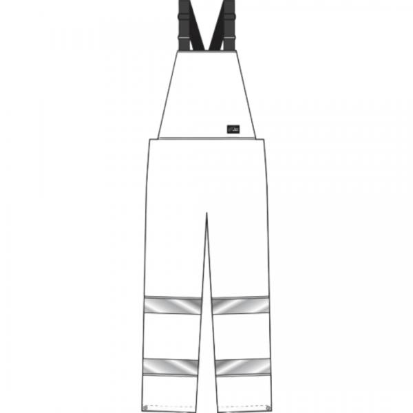 RW65187-RWO
