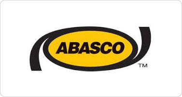 abasco