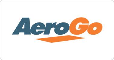 aero-go