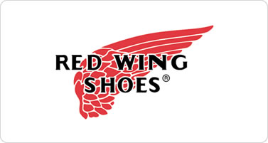 RedWing-RWO